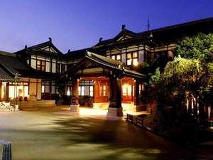 神戸のサプライズプロポーズ 奈良ホテル