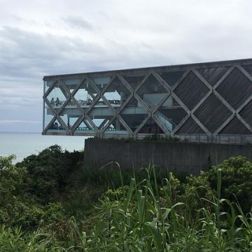 神戸のサプライズプロポーズ SEA HOUSE