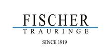 FISCHER…