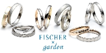 神戸市結婚指輪