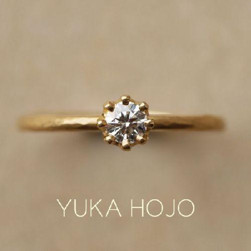 神戸市三ノ宮婚約指輪安い