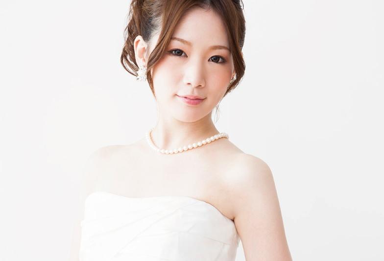 神戸市三ノ宮ネックレス真珠の修理