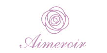 Aimeroir