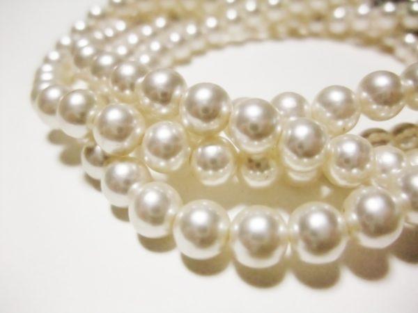 真珠の選び方神戸市三ノ宮3