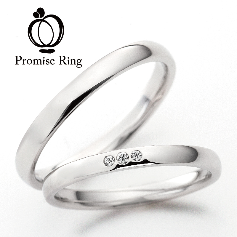 Promise of HARMONY