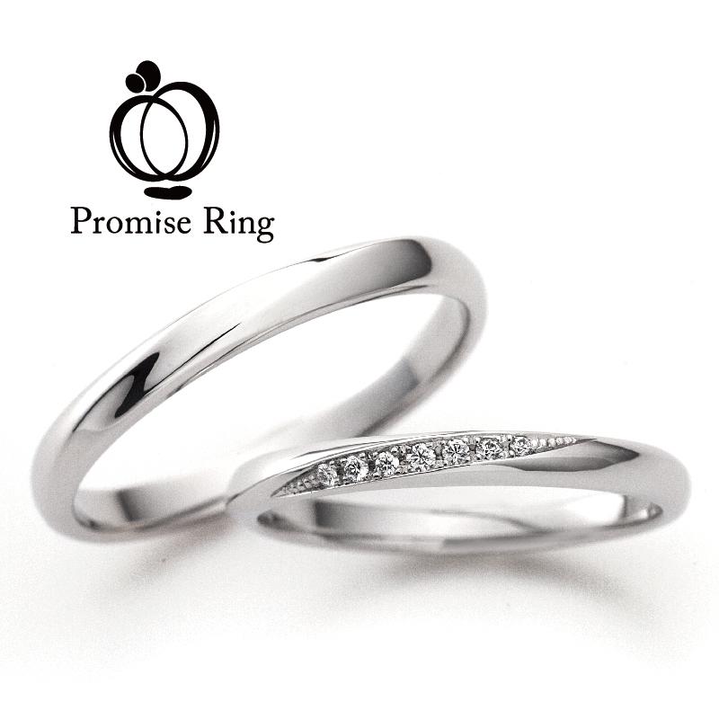 Promise of  LUMINOUS