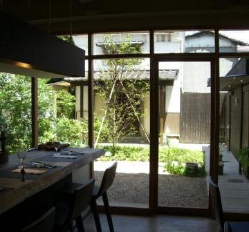神戸のサプライズプロポーズ blanc pierre