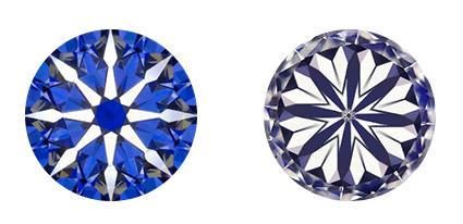 神戸三ノ宮ダイヤモンドの選び方7