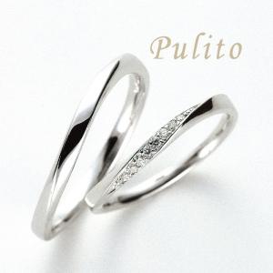 結婚指輪が10万円以内で買える