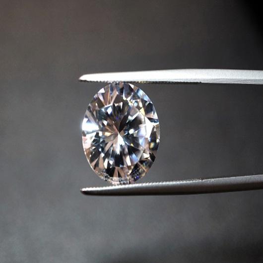 神戸三宮ダイヤモンドの選び方2