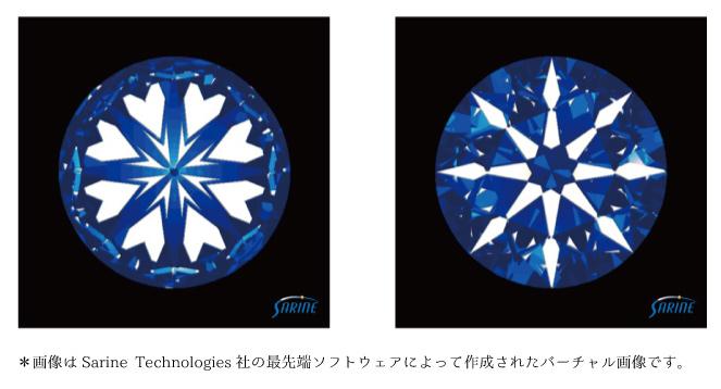 神戸三ノ宮アイデアルダイヤモンド6