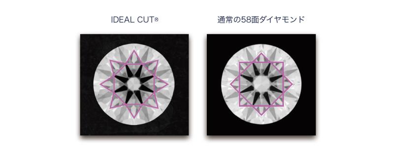 神戸三ノ宮アイデアルダイヤモンド4