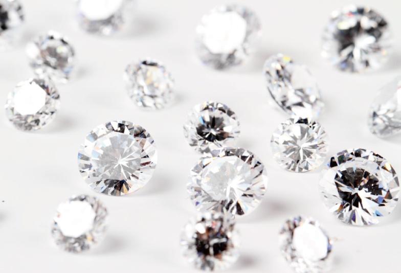 滋賀のダイヤモンドの選び方