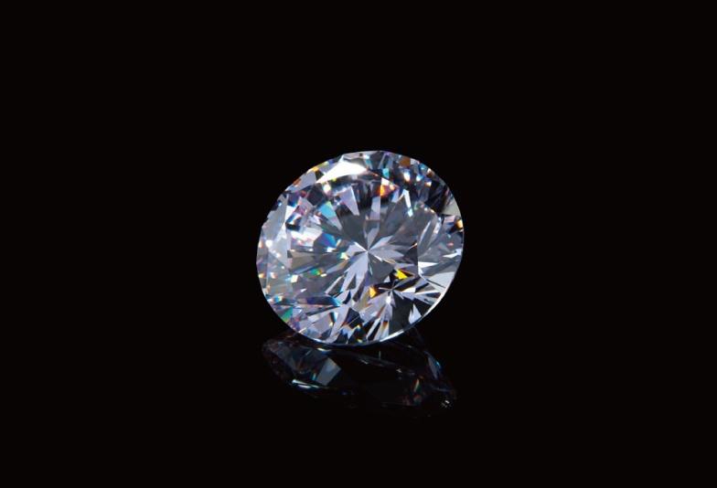 和歌山アイデアルダイヤモンド