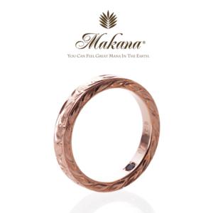 Slim Ring:3mm