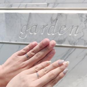 兵庫明石市結婚指輪