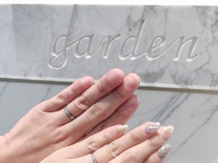【兵庫・明石市】Pilot Bridalの結婚指輪をご成約頂きました。