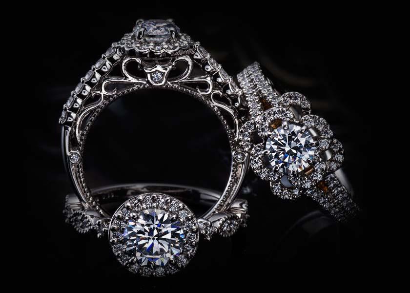 神戸三ノ宮元町姫路梅田結婚指輪婚約指輪