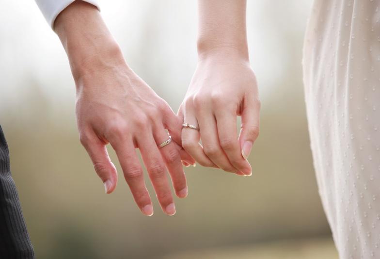 神戸三ノ宮結婚指輪予算