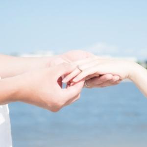 兵庫 明石市・須磨・垂水・神戸西区エリア版 人気の結婚指輪・婚約指輪特集&オススメプロポーズスポット