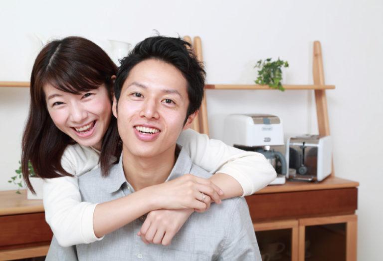 神戸元町プロポーズ