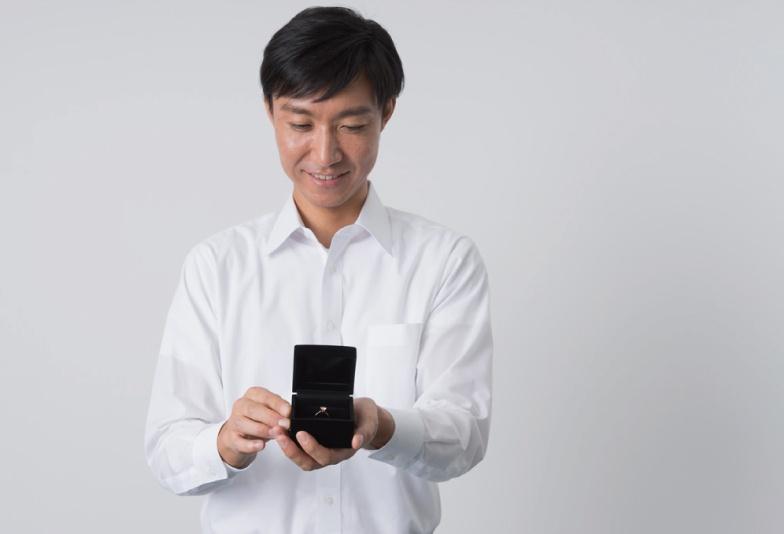 神戸プロポーズ口コミ