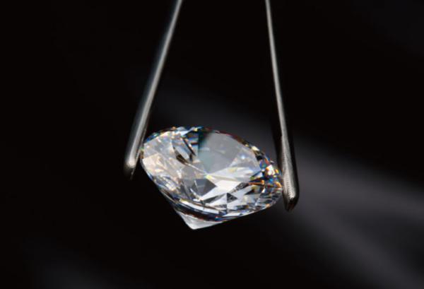 神戸ダイヤモンド品質