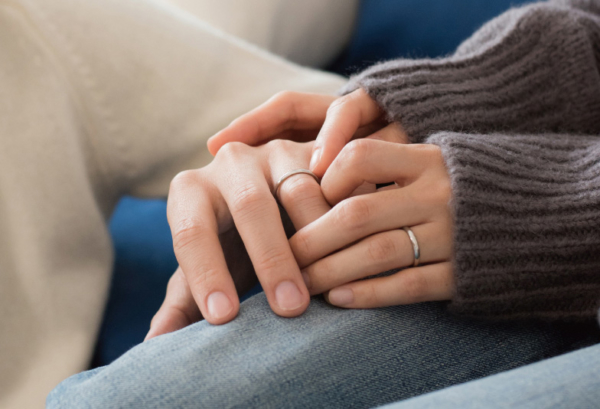 【神戸・三ノ宮】世界中の注文をひとつの工場で。こだわりと技術が集結した「FISCHER」の結婚指輪