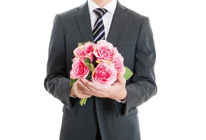 神戸三ノ宮 秋のプロポーズリング(婚約指輪・エンゲージリング)サプライズ応援フェア