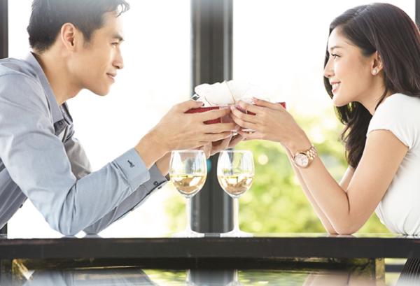 【神戸でプロポーズ】プロポーズ相談に行って来ました!婚約指輪が豊富に揃うお店「garden神戸三ノ宮」