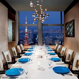 神戸のサプライズプロポーズ Azure45