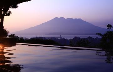 神戸のサプライズプロポーズ 城山観光ホテル