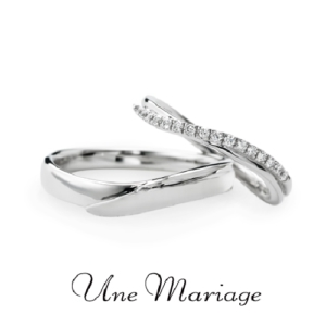 Un Mariage/Le ton d'un vent picture