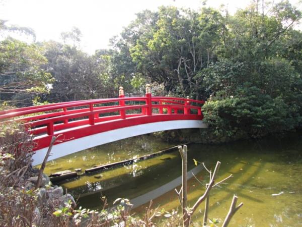 淡路島のプロポーズスポット 伊弉諾神宮