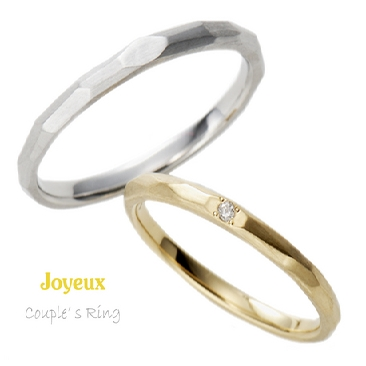 Jyoeux JY00302E/JW00400E picture