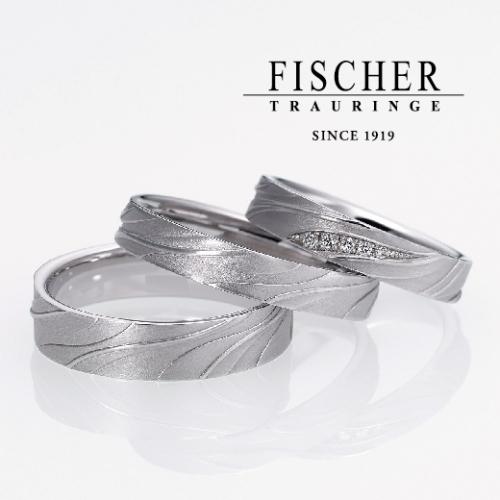 FISCHER  9650287/9750287 picture