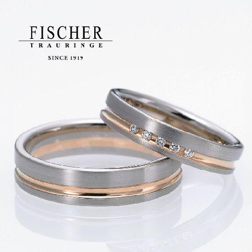 FISCHER 9650300/9750300 picture