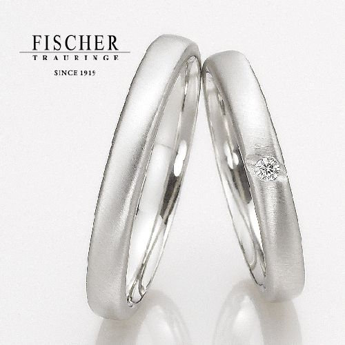FISCHER 9650139/9750139 picture