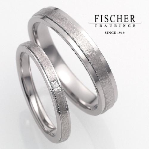 FISCHER 9650328/9750328 picture