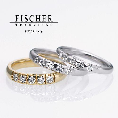 FISCHER 9750280/9750281 picture