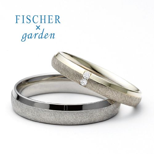 FISCHER G-9650855/G-9750855 picture