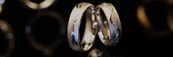 神戸・姫路|ドイツメイドの結婚指輪で丈夫なつくりで安心のフィッシャー「FISCHER」とは?