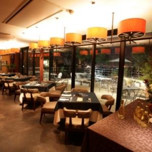 大阪gardenのサプライズプロポーズ イタリアンレストラン バレンシア