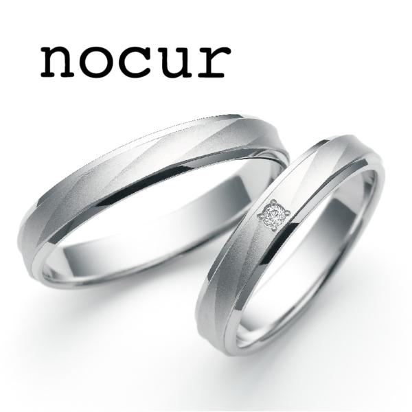 nocru CN-957/947 picture