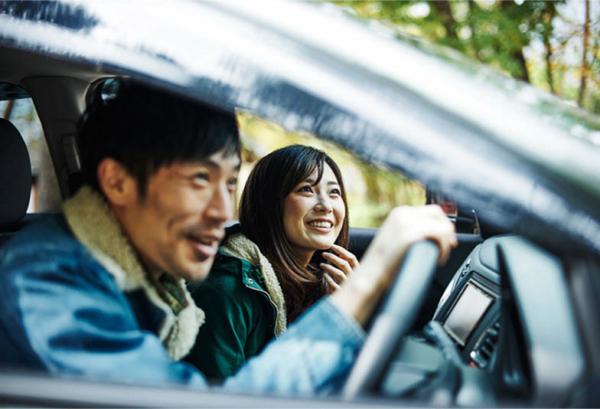 【神戸市】思い出に残る場所でプロポーズ!神戸のロマンチックな場所5選をご紹介!