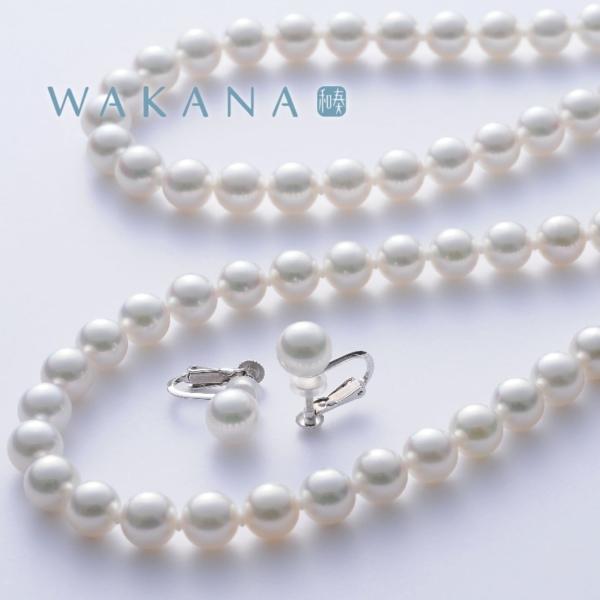 神戸|花嫁真珠にふさわしい、高品質な純国産無調色真珠を今買うべき3つの理由