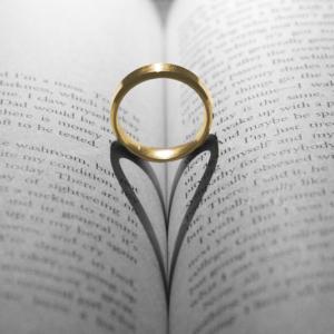 神戸・三ノ宮ゴールド結婚指輪