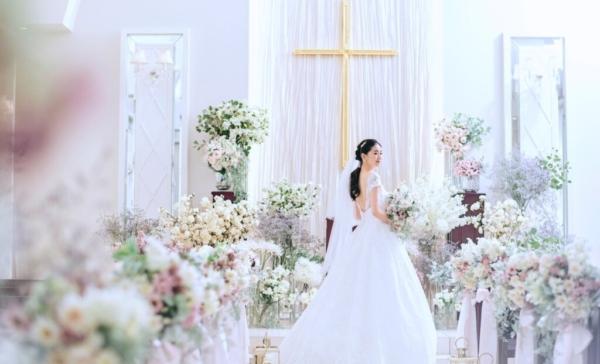 神戸・三ノ宮でおすすめの結婚式場でベイサイド迎賓館神戸